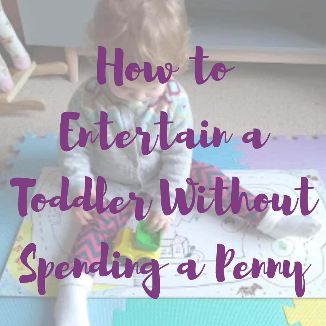 how-to-entertain-a-toddler